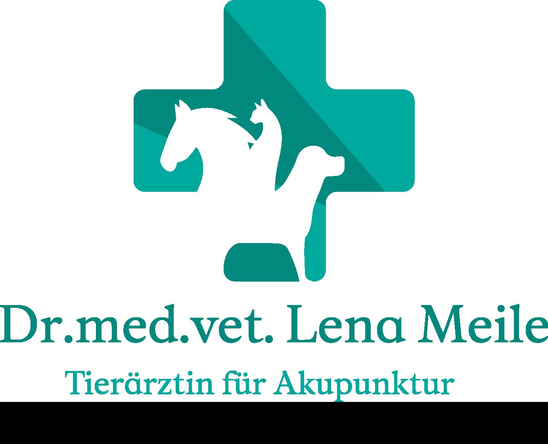 Tierakupunktur Lena Meile